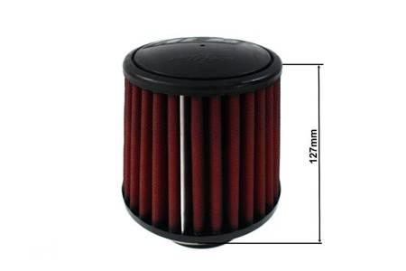 AEM Induction 21-2031D-HK Dryflow Air Filter