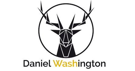 Daniel Washington